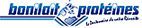 logo Bonilait