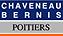 logo Chaveneau Bernis